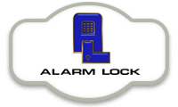 Los Angeles Master Lock