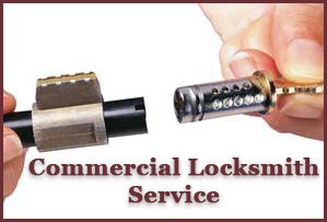 Los Angeles Master Lock & Key Los Angeles, CA 310-765-9488